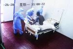 为了非洲人民!中国独立研发的埃博拉疫苗获批!