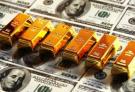 全球黄金产量第一大国 却没能掌握定价权