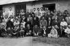 1938年5月4日 (戊寅年四月初五)|西南联合大学在昆明开始上课