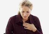 秋天如何预防咽炎?急慢性咽炎有哪些早期症状