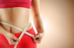 24岁女子卵巢生瘤腰围似怀孕 从2尺1涨到2尺4