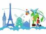 研学旅行市场规模将超千亿 旅行社深耕细分市场
