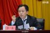 广东省委原常委、珠海市委原书记李嘉被公诉