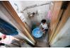 北京租房监管服务平台上线:与补贴、教育、户口、居住证等挂钩