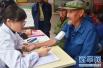 沈阳养老机构可申办老年病医院 可提供上门医疗服务