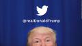 特朗普推特账户突然被停用11分钟 提示页面不存在