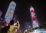 宁苏锡进全球城市竞争力百强 南京在二线城市排名首位