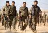 叙东部汽车炸弹袭击已造成约40名平民死亡