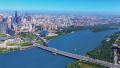 最新城市人口吸引力排行榜出炉:沈阳、哈尔滨排名猛升