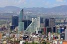 全球人最多的十座城
