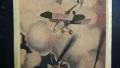 淞沪会战80周年:中国媒体报道中的淞沪会战