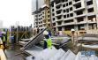 山东:16市出台政策 大力发展装配式建筑