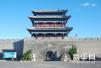 蓬莱招商引智暨城市形象推介会在杭州举办