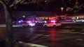 美国俄亥俄州突发枪击事件 致使2人死亡