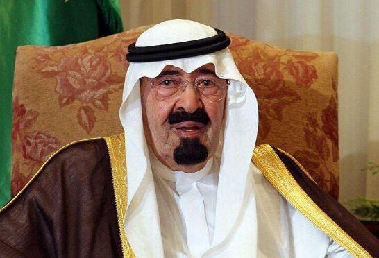 外媒:沙特阿拉伯政坛酝酿巨变 沙特国王或下周禅位给王储