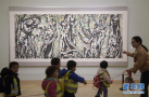 中国美术馆典藏精品特展