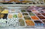 """青海出台食品生产经营""""红黑名单""""管理制度"""