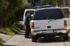 美華裔男子連砍妻子32刀 陪審團裁決其謀殺罪名成立