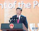 新时代中国外交风向变了吗?