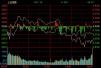收评:沪指震荡跌0.62% 保险、地产板块领跌