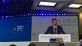 """阿里巴巴董事局主席马云:未来30年互联网将会从有到""""无"""""""