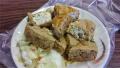 台湾与臭豆腐的渊源:大陆饮食已渗入台湾人生活