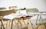 杭州一培训机构2万多学费在咖啡馆里上课,老师会莫名大哭