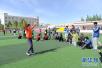 河南高校运动体育专业招生启动 志愿难调整