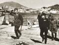 76年前的今天日军侵占香港:英军遭残杀 女星被当着丈夫面蹂躏