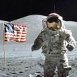 特朗普重启登月计划