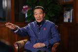 李雪健:深入生活、扎根人民是演员的使命