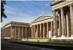 """大英博物馆""""中国与南亚馆""""重开:两千余件文物半数来自中国"""