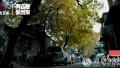 《宅人食堂》寻味北京 讲述时代的故事