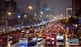 北京小排量车购置税优惠年末到期 年末销量两位数增长!