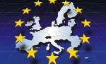 """十年之间危机重重 欧盟为何滑向""""生存危机""""?"""