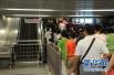 """平顶山市宝丰县开展电梯专项检查 800部电梯将""""体检"""""""