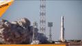 俄搭载发射的安哥拉首颗国家通讯卫星与地面失联