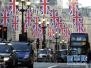 英国股市2017年最后交易日创历史新高