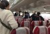 怎么有钱在机舱里滚?北京飞布拉格国际航班盗窃案始末