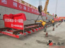 苏州轨交3号线轨道开铺 预计2019年年底试运营