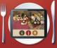 网络餐饮监管新规正式施行 各方准备好了吗