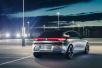 奔驰最新电动概念车引发热议 为更适应中国市场而设计