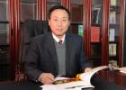 黑龙江佳木斯人大常委会副主任坠亡 警方排除他杀