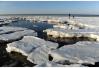 全球都变暖了,为何还频频出现冬季寒潮?