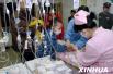 寒假将至 流感趋缓 四问流感:为什么今年病毒这么强?