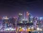 广州宣布GDP超2万亿,北上广深全部进入2万亿时代