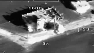 俄国防部:俄特种部队歼灭此前攻击赫梅米姆基地的破坏小组 (视频) - 俄罗斯卫星通讯社.mp4_20180113_104355.688.jpg