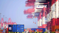 2017年河南省外贸首破5000亿元大关!稳居中西部第一