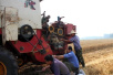 平顶山市去年补贴农业机械4530台 发放购置补贴4900多万