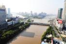 """宁波公布2017经济成绩单:GDP进入准""""万亿俱乐部"""",增速7.8%快于全国"""